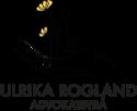 Ulrika Rogland